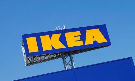 Az Ikea közzétette belgrádi üzlete árait