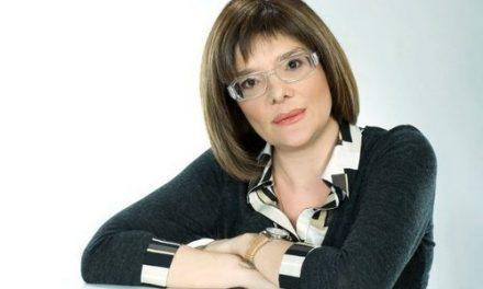 A haladók meghatalmazták Vučićot, hogy válasszon utódot