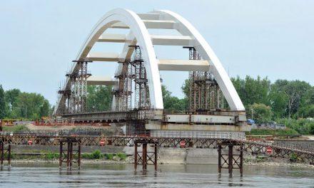 Žeželj-hídi szerencsétlenség: Egy halott, egy súlyos sérült