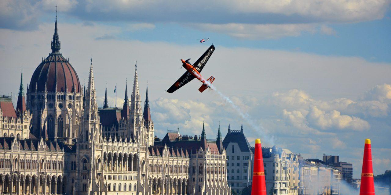 bull air race amerikai győzelem budapesten gal 201 ria