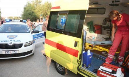 Szerbiai gyerek holttestét találták meg az Adriai-tengerben