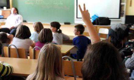 Csak pedagógusból van sok?