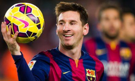 """<span class=""""entry-title-primary"""">Ha gazdag vagy, hiába ítélnek el, akkor sem kerülsz börtönbe</span> <span class=""""entry-subtitle"""">A bíróság megengedné, hogy Lionel Messi huszonegy hónapos büntetését pénzbírságra váltsák</span>"""