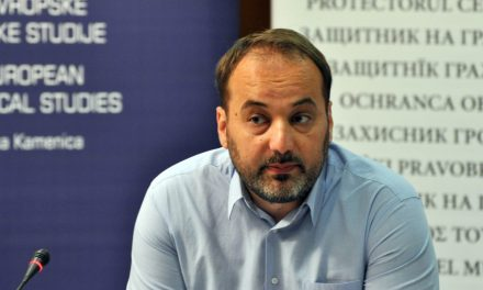 Saša Janković megszakítja az együttműködést a Demokrata Párttal
