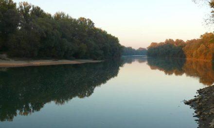 Megdöbbentő, mit talált a Tisza vizében egy új vizsgálat