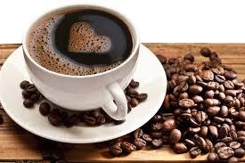 Ünnepeljük meg a kávé világnapját!