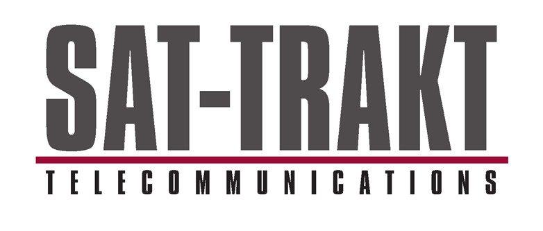 Adai és moholi internet-, illetve kábeltévészolgáltatás: Csonka kontra Sat-Trakt