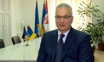 Šutanovac: Ma csak az SNS tagjai élnek jobban Szerbiában