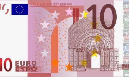 Az európai listán a szerbiai dolgozók bére a legalacsonyabbak között van