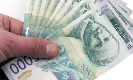 A bankok jogtalanul számolnak fel kezelési költséget