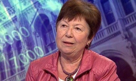 A befektetők bíznak a magyar gazdaságban