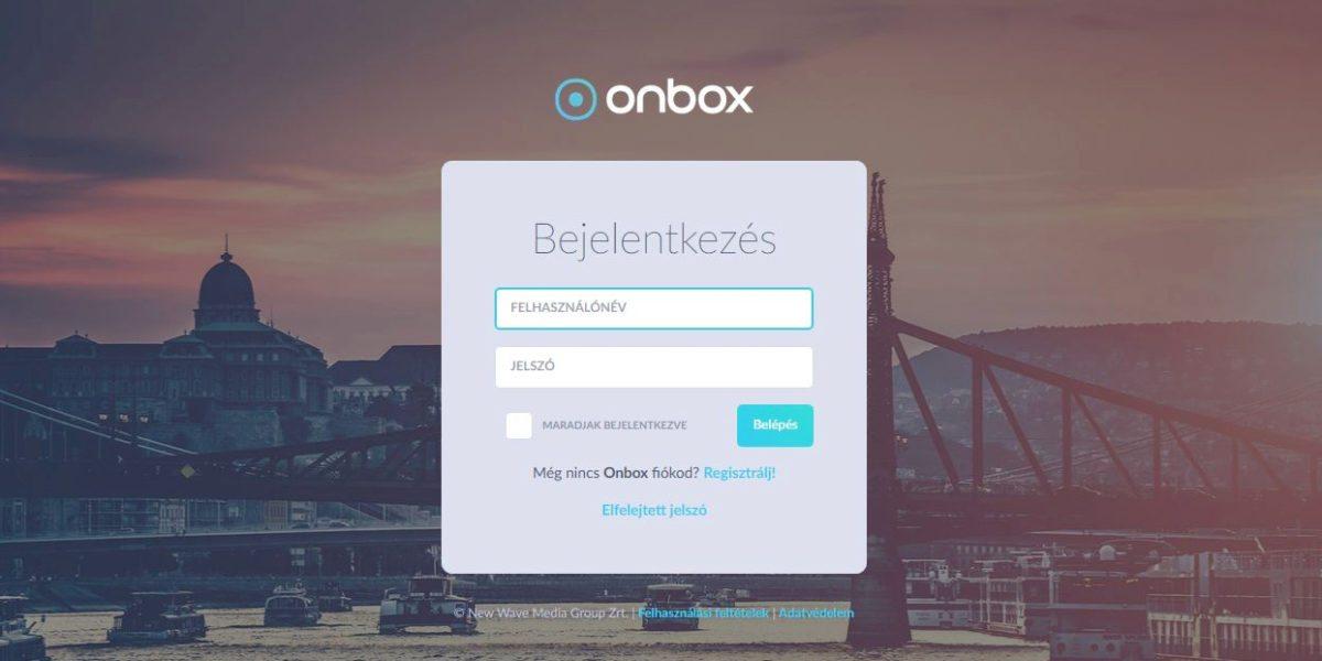 """<span class=""""entry-title-primary"""">Onbox mint email-hungarikum</span> <span class=""""entry-subtitle"""">340 millió forintott költött a magyar állam a csak-magyar levelezőrendszerre – Gyorsteszteltük az újdonságot</span>"""
