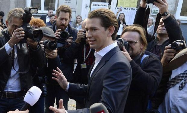 Vendégmunkások családi pótlékát csökkentené jelentősen az osztrák kormány