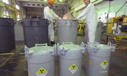 Vélhetően a Roszatom egyik létesítményéből szivárgott Európa fölé a nukleáris felhő