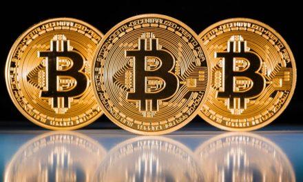 A bitcoin számítógépek számos ország áramfogyasztását túllépik
