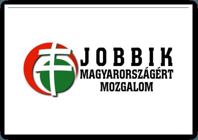 Egy nap alatt kilencmillió forintot gyűjtött a Jobbik