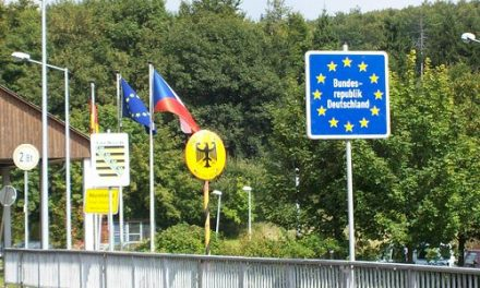 Szerbiai állampolgárok csak rendkívüli esetben kaphatnak menedékjogot