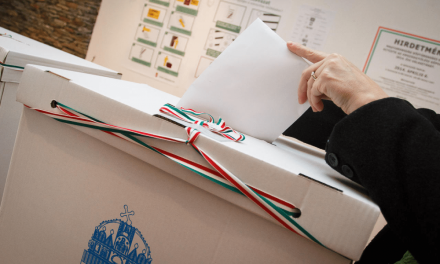 Idén sokkal több külhoni magyar szavazhat, mint 2014-ben