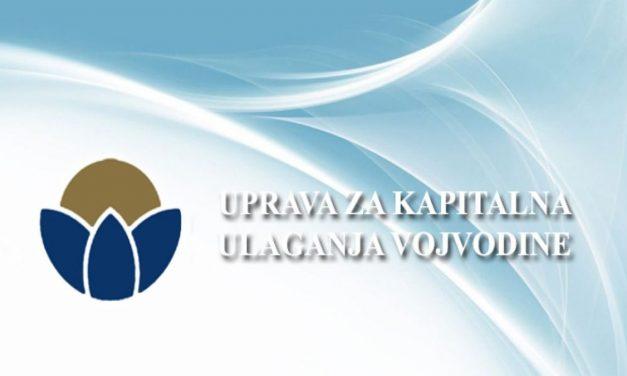 2,3 milliárd dinár tartományi támogatás a községeknek