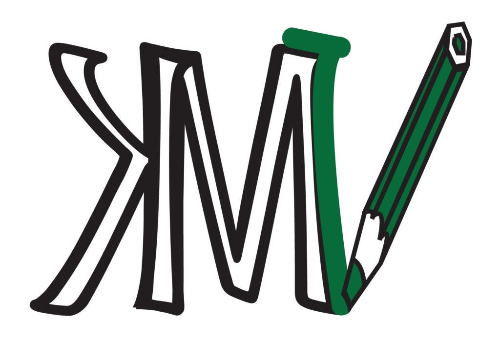 A KMV Plaktplyzatnak Djazottai