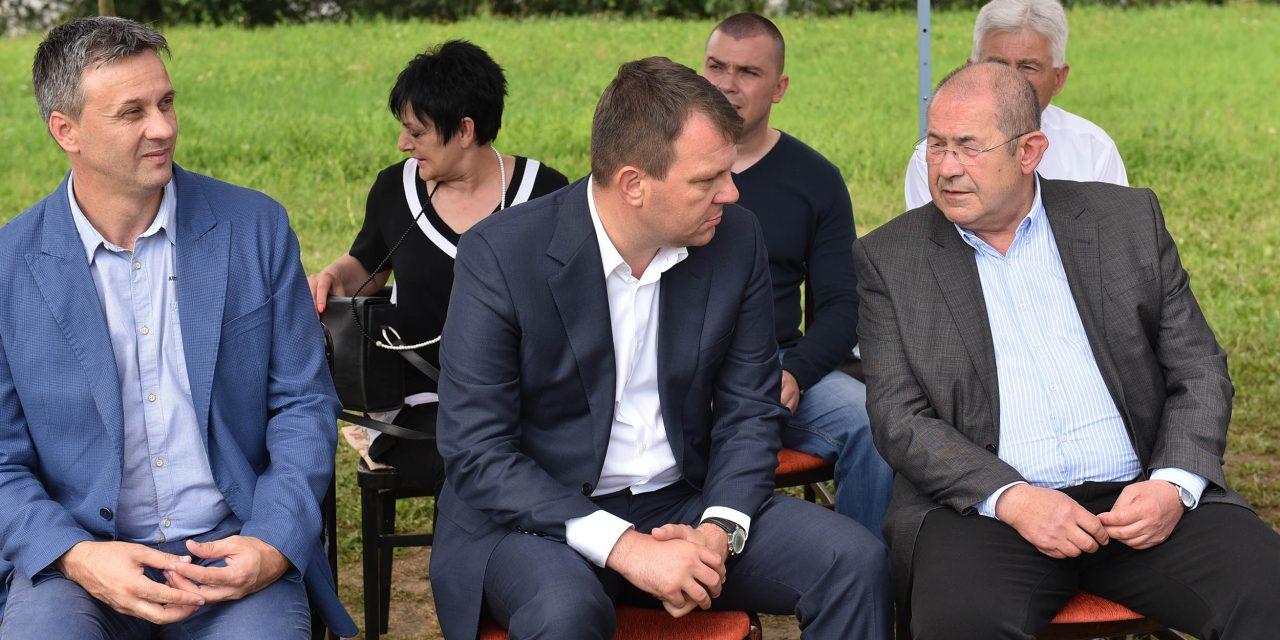 A tartományi kormány javaslata: Vajdaság Szerbiához csatolása legyen Vajdaság Napja