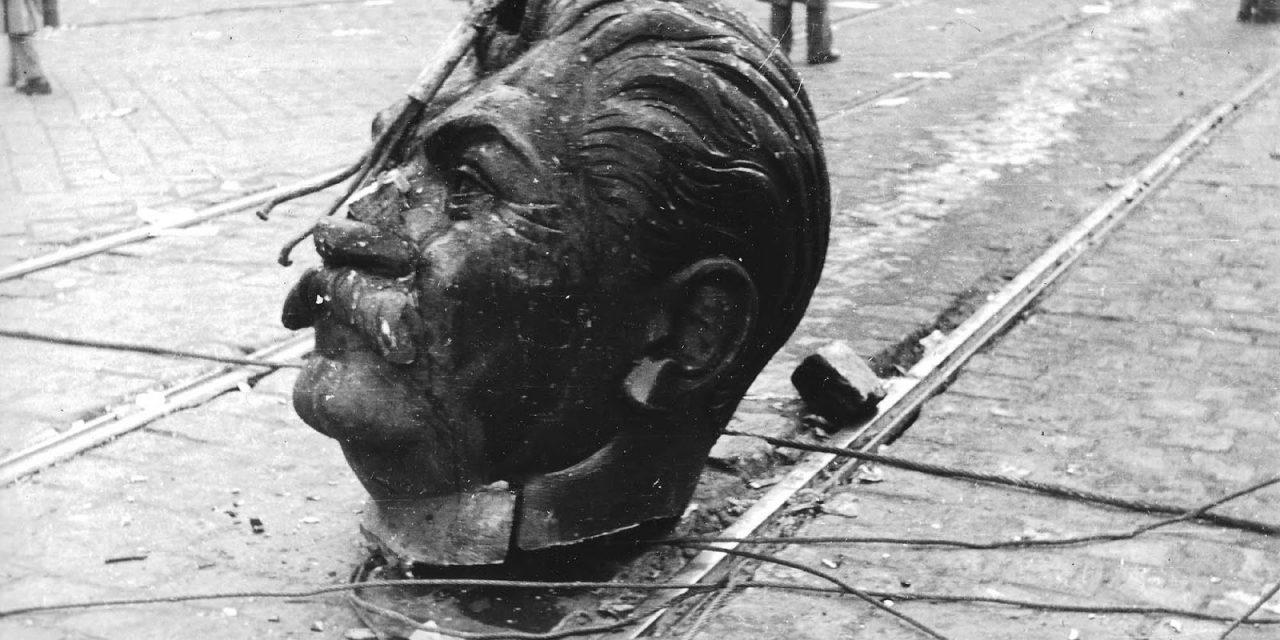 Sztálin magyar borbélya