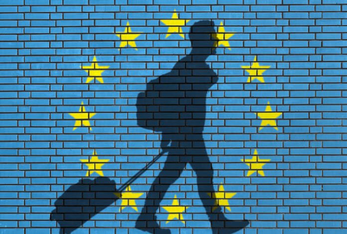 Zöld listára kerülhet Szerbia, de feltételei lesznek az EU-ba utazásnak