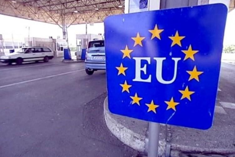 Holnaptól tizennégy ország, köztük Szerbia állampolgárai utazhatnak be az EU-ba