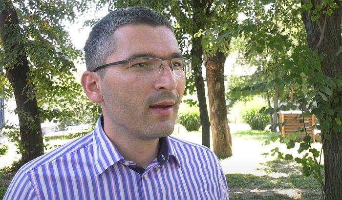 """Parović: A """"profi"""" rendőrök meg se kérdeztek, hogyan jutottam a brutális verésről készült felvételekhez"""