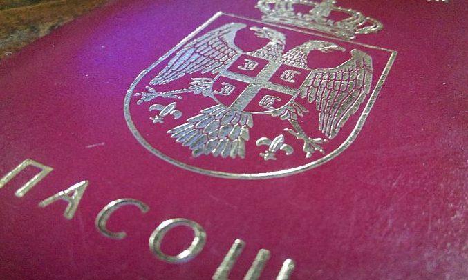 A szerb állampolgárok szabadon utazhatnak az EU-ba!