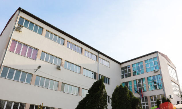 Magániskolát nyit az állami helyén az olimpiai bajnok Davor Štefanek