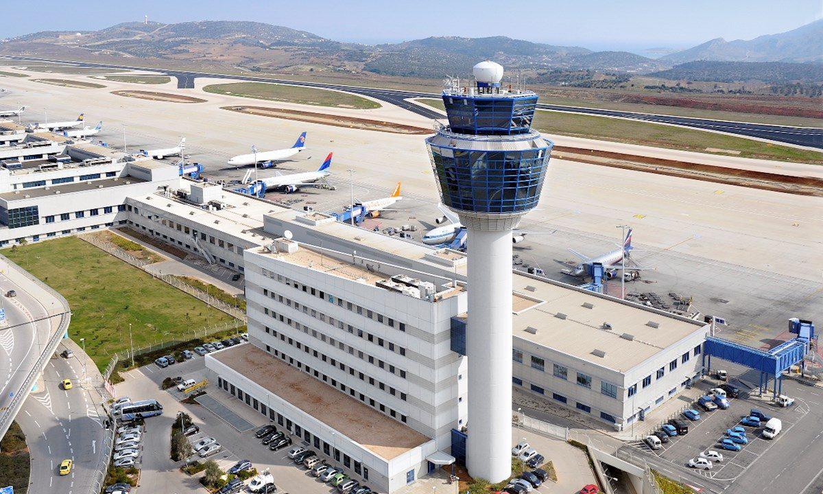 Görögország megnyitja a reptereit a Szerbiából érkezők számára is